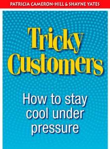 trickycustomers