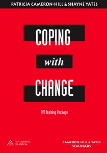 copingwithchange