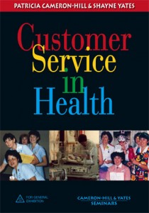 customerservicehealth